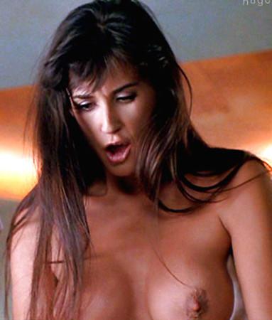 erotic Demi photos moore