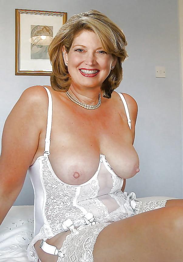 see-porn-nude-omani-ladies-moms-nude
