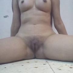 Deshi Sweet Sext