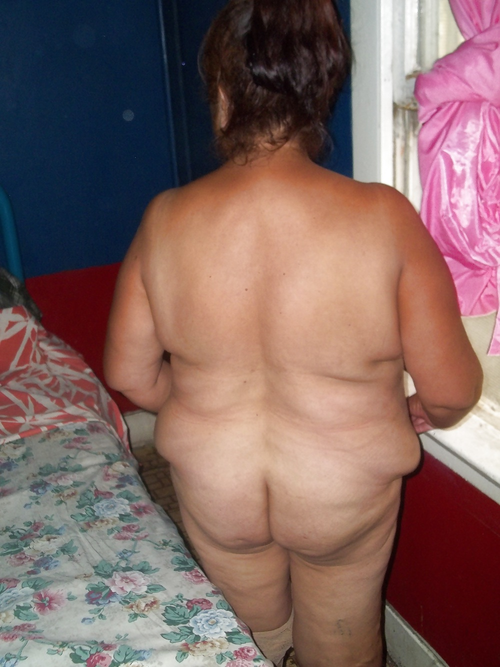 Abuelas Sexys Y Putas Porn see and save as abuelas putas mexicanas porn pict - 4crot