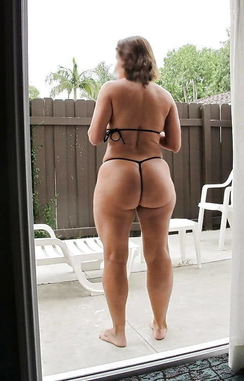 Sexy mature ladies swimsuits women thong two pieces bikini swimwear beachwear on onbuy