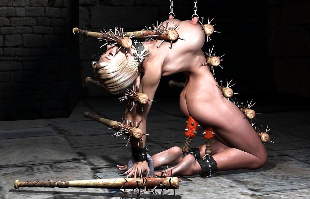 bondage-torture-fantasies-free-no-membership-porn-movies