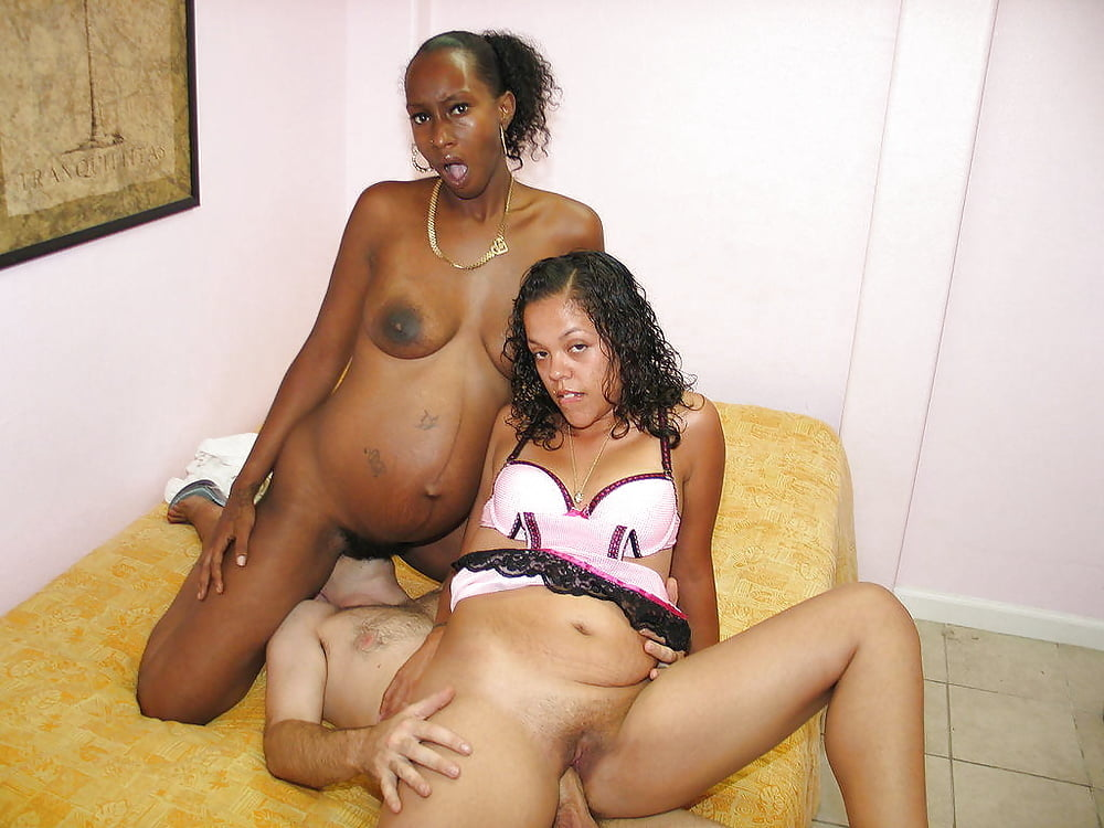 african-pregnant-girl-fucking-very-hot-indian-sex