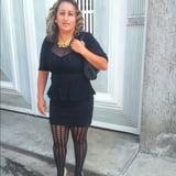 Paola Sarabia
