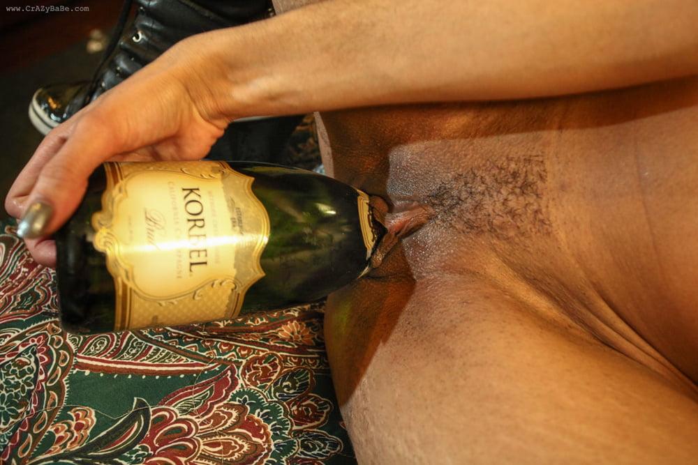 bottle-body-cum-sandee-westgate-porn-gif
