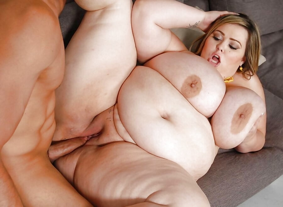 Fatty jennifer porn moves 2