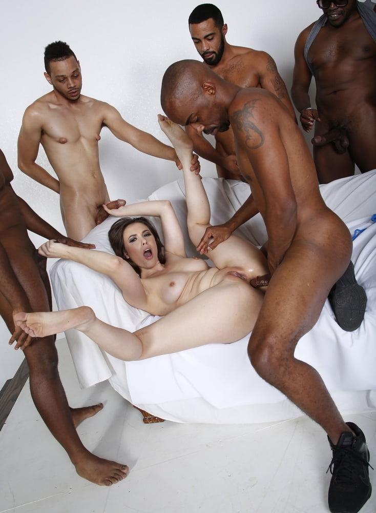Lehrerin Vollbusige Dildo Gruppensex