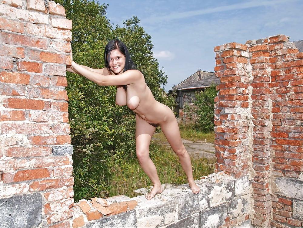 Здания доме секси — img 15