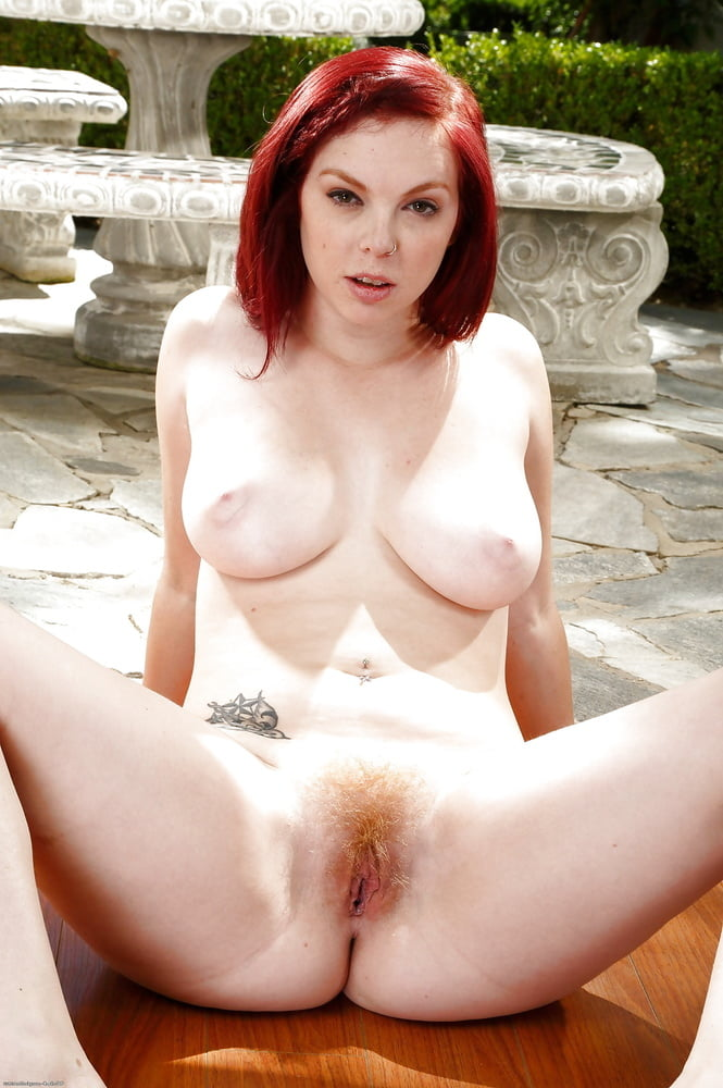 Red Hair And Freckles Lesbians Milfs With Huge Breasty Game Outside 1