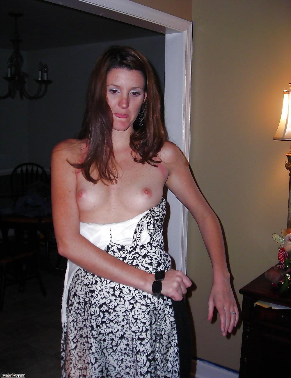 nude-wives-next-door-uniform-butt-tgp