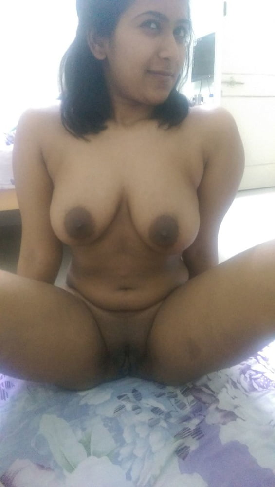Desi babe nudes new - 32 Pics