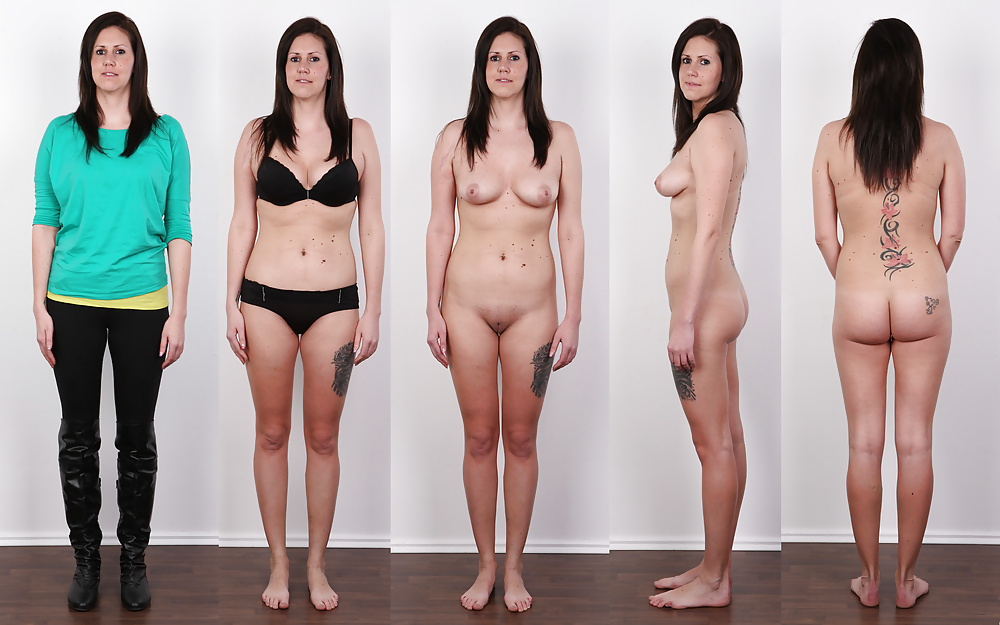 pretty-girls-without-clothes
