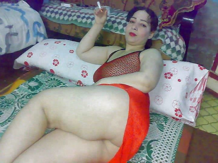 turkish-women-turkish-women-photos-sexy-photos-actress