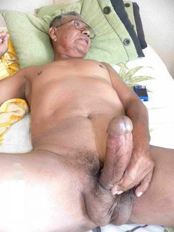 Big milf stocking tit