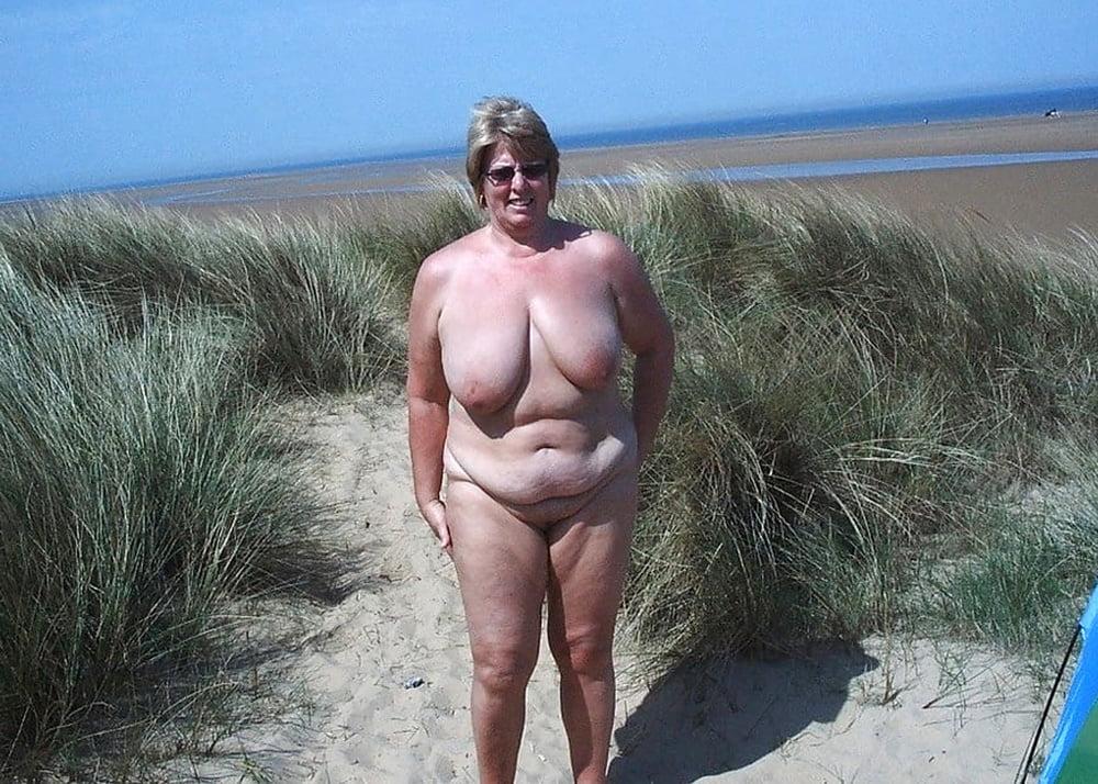 Big chubby boobs pics