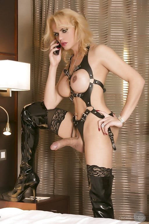 Shemale Mistress Tgp Get The Pics Here