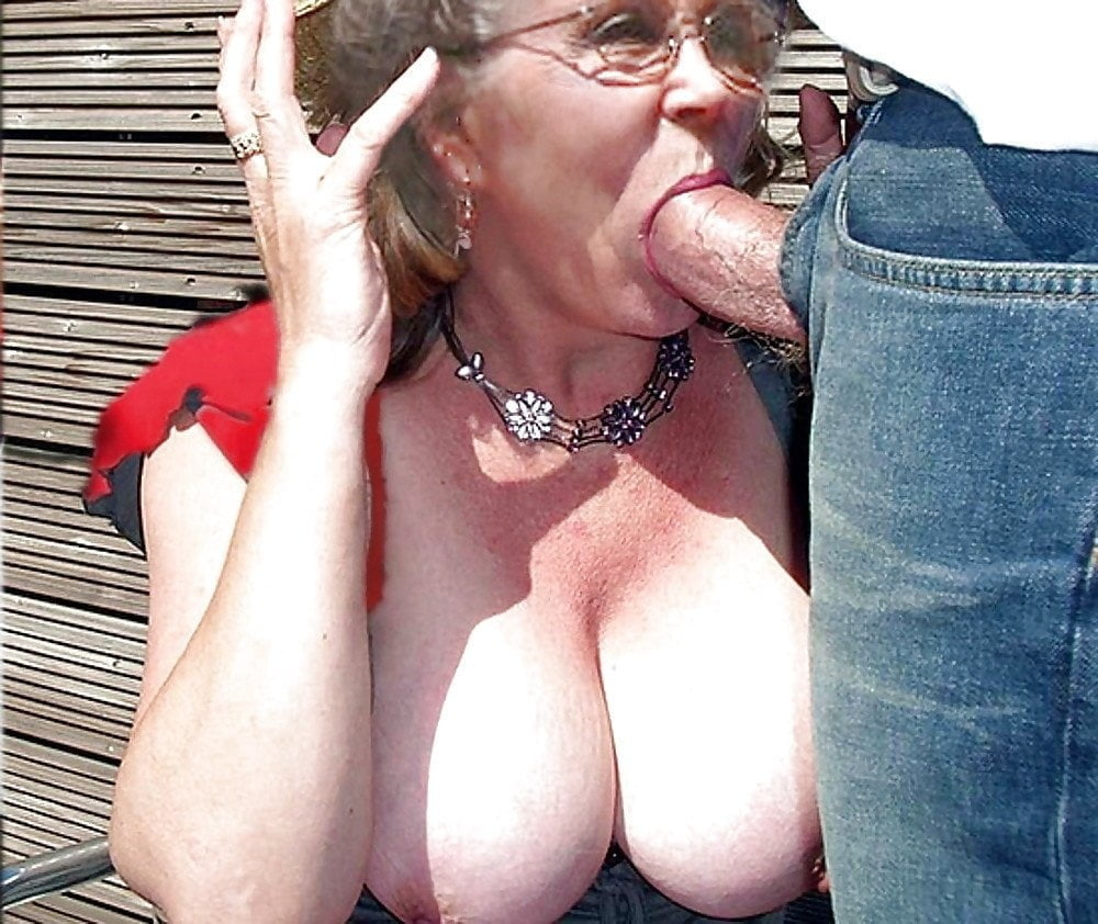 Like xxx old wife big fanny lips male
