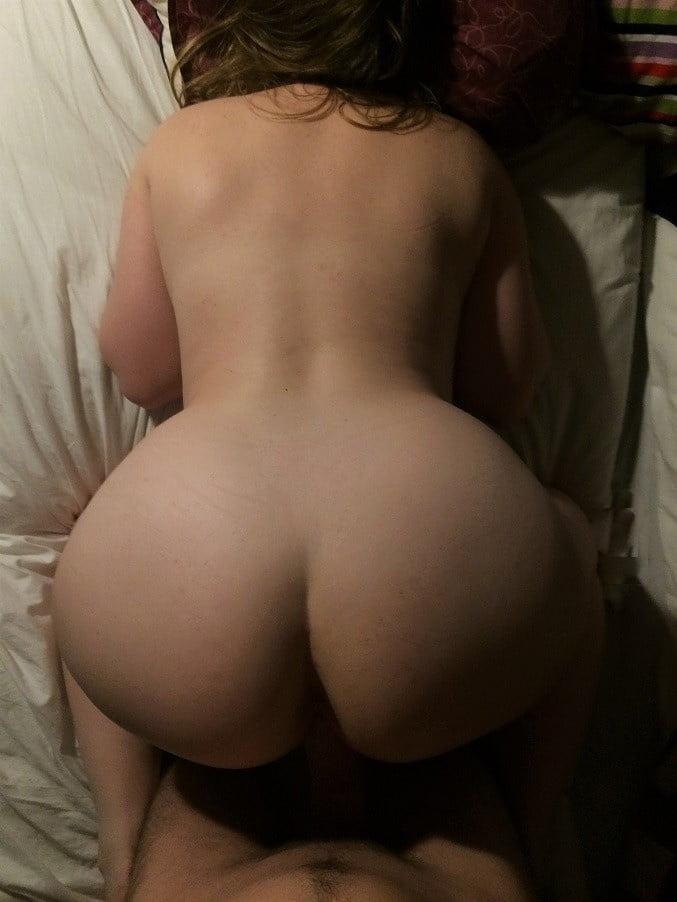 Nudist paggent amateur gf sex videos