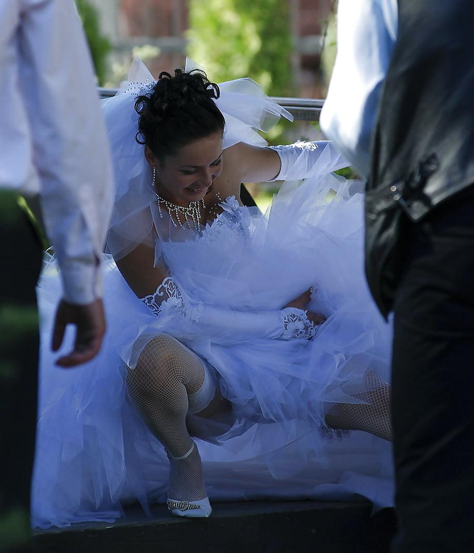 popki-svadebnih-nevest