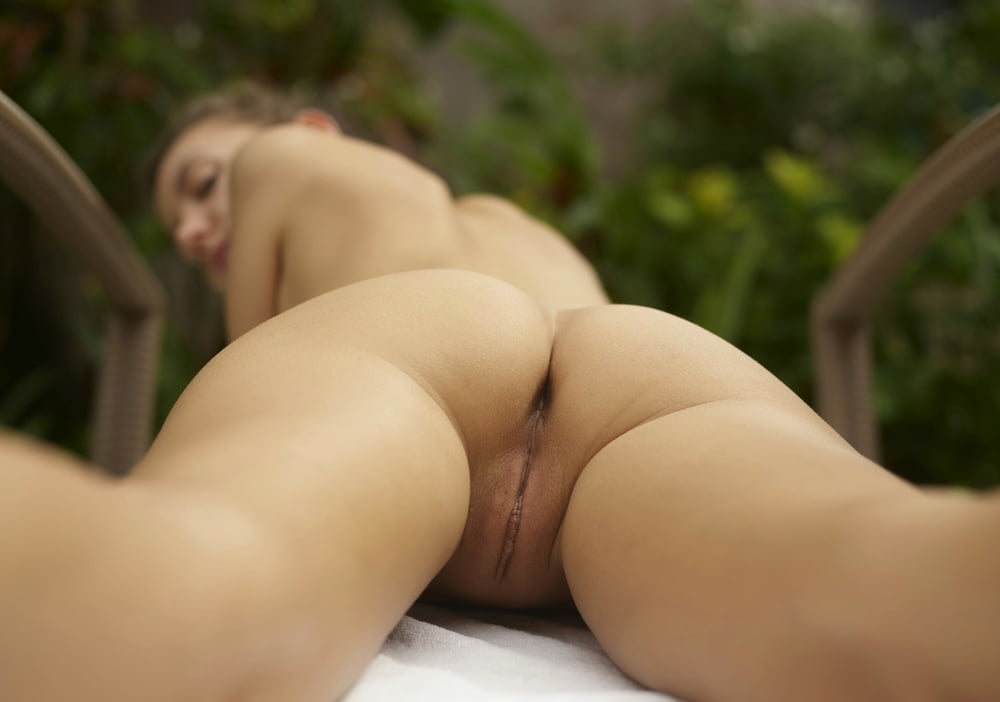 Sommer ray nude new photo gallery and pics