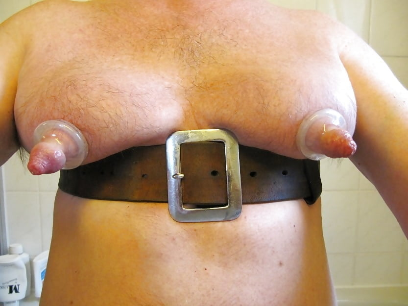 Pin On Breast Enhancement How To Get