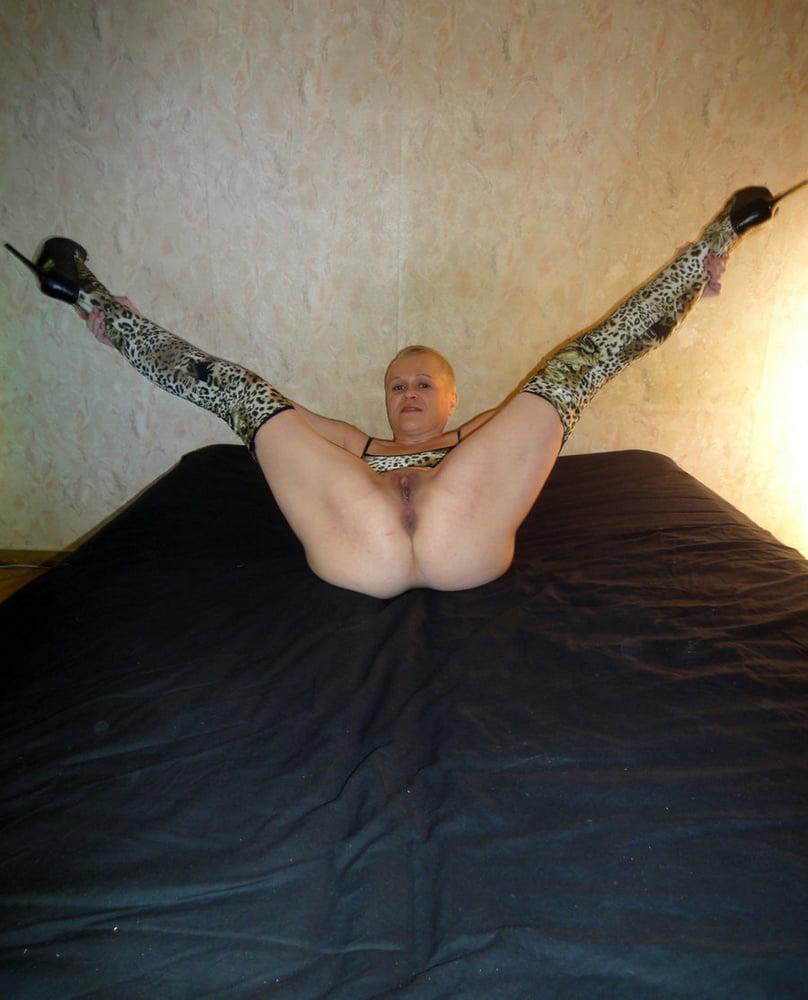 Big booty dmv milf gets fucked-4848