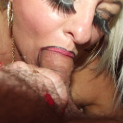 Erotic See and Save As back home          porn pict sex album thumbnail