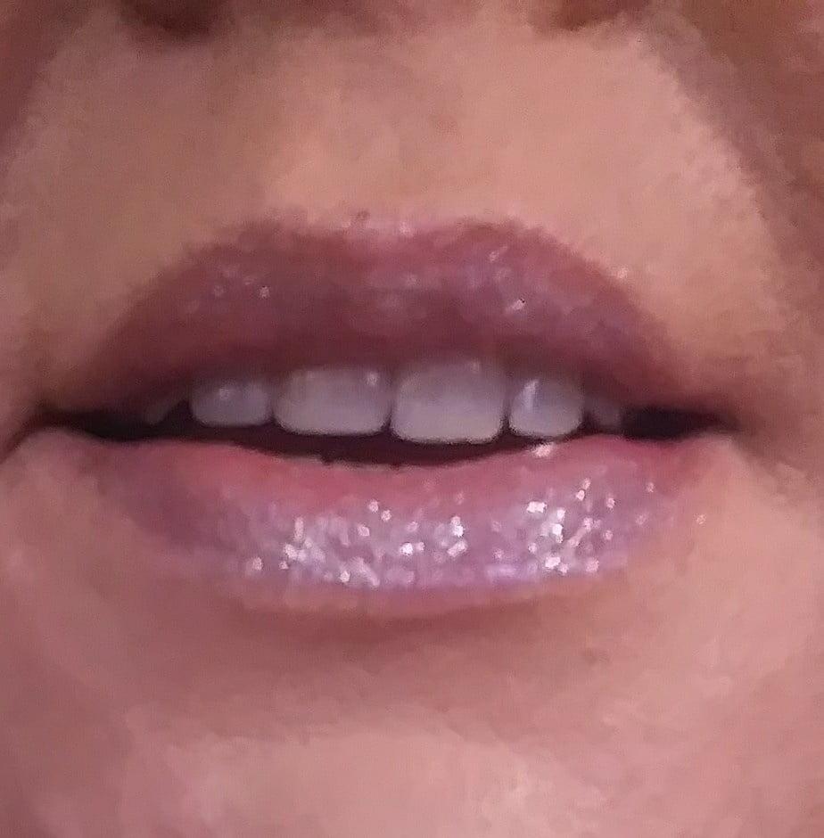 Juicy Lips - 43 Pics