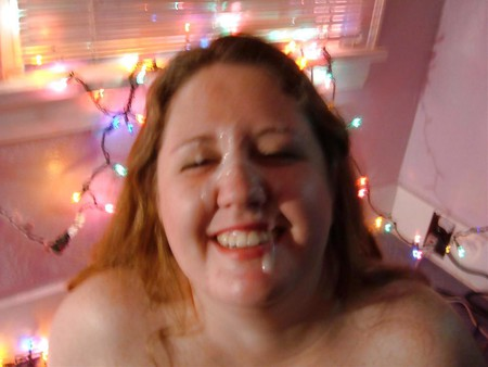 Amateur Wives And Girlfriends who eat cock and cum