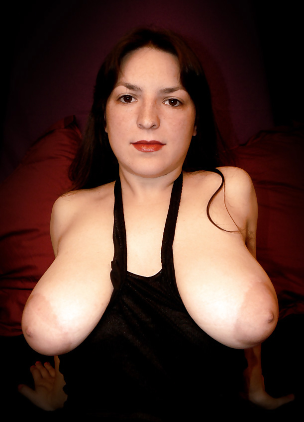 Bella French  - Helena Bella 1 amateur hairy tits xhamster @q=bella+french