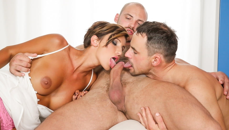 Mmf threesome pictures and accounts 7