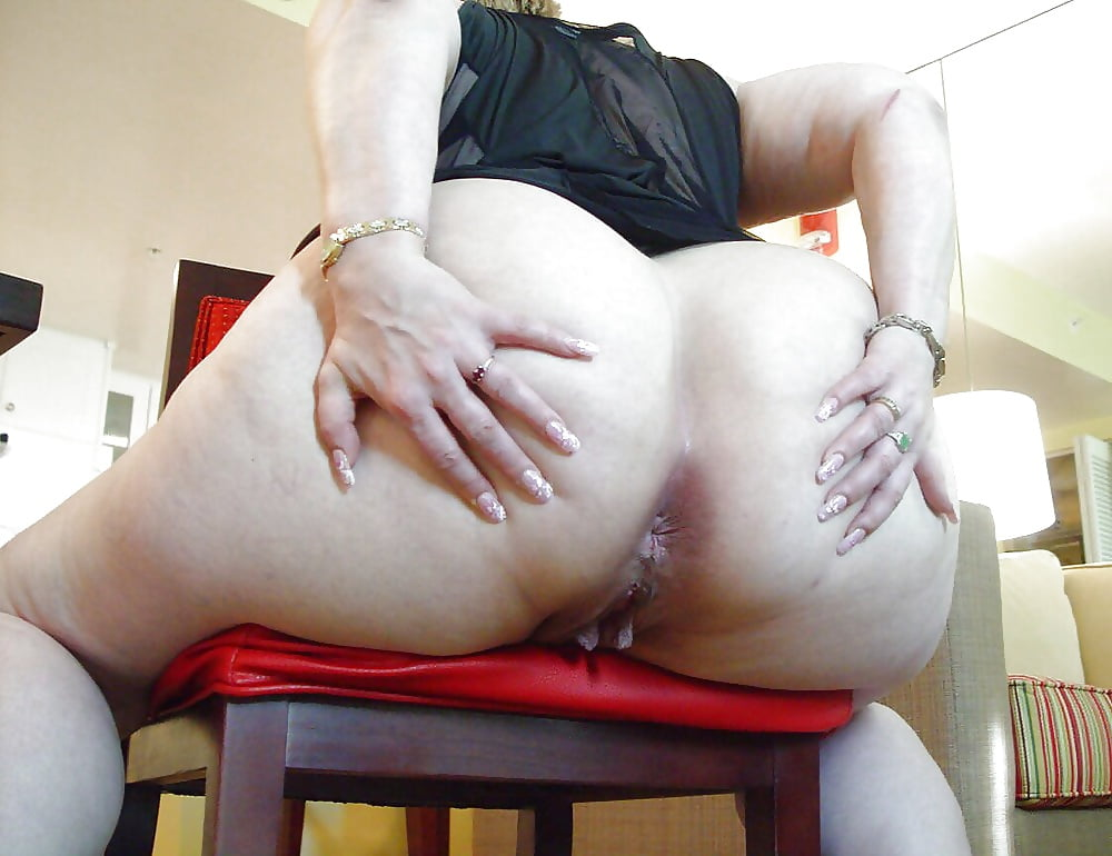 Thick porn gallery babs nude