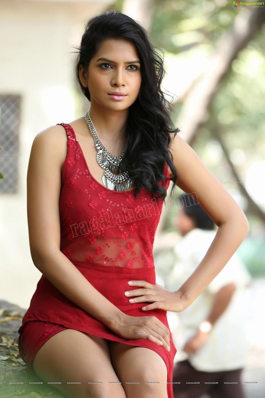 Telugu actress hot sexy pics-7321