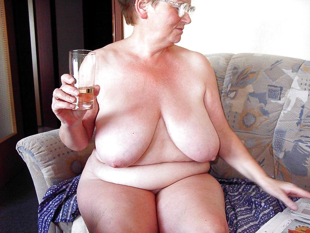 age-fuck-old-fat-naked-women-images-guy-with-young
