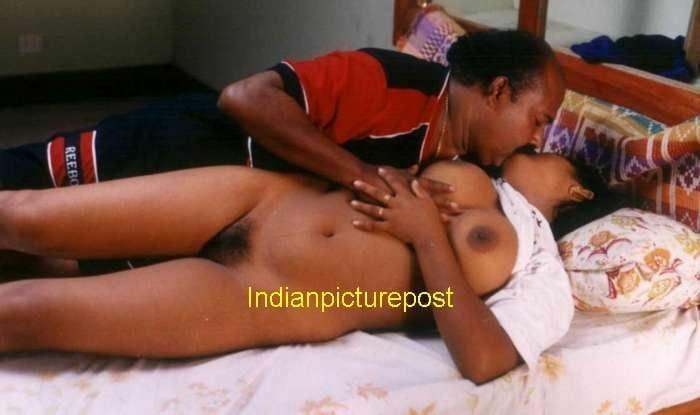 Desi adult movies watch online-1048