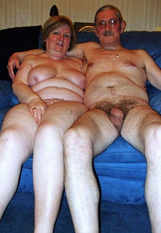naked-granny-and-grandpa-young-girl-desperate-to-pee