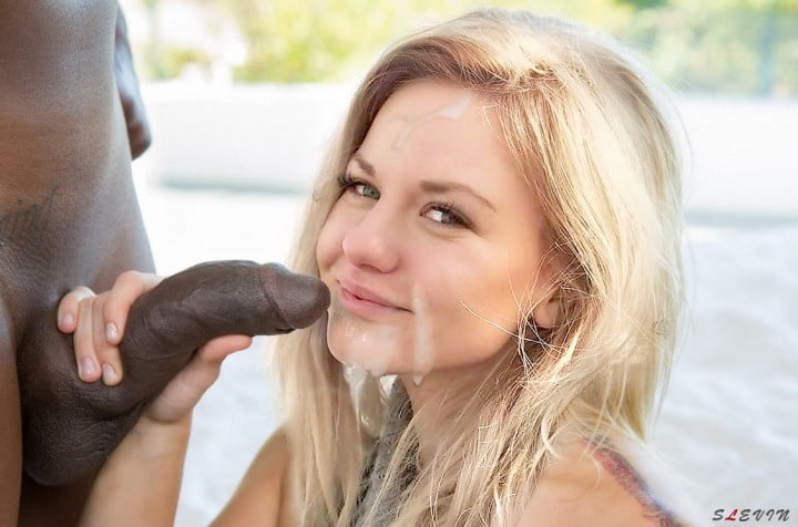 Naked missesvlog KellyMissesvlogOF