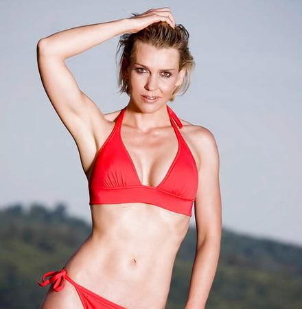 Alexandra rietz nackt porno