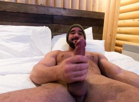 Milf anal dildo video