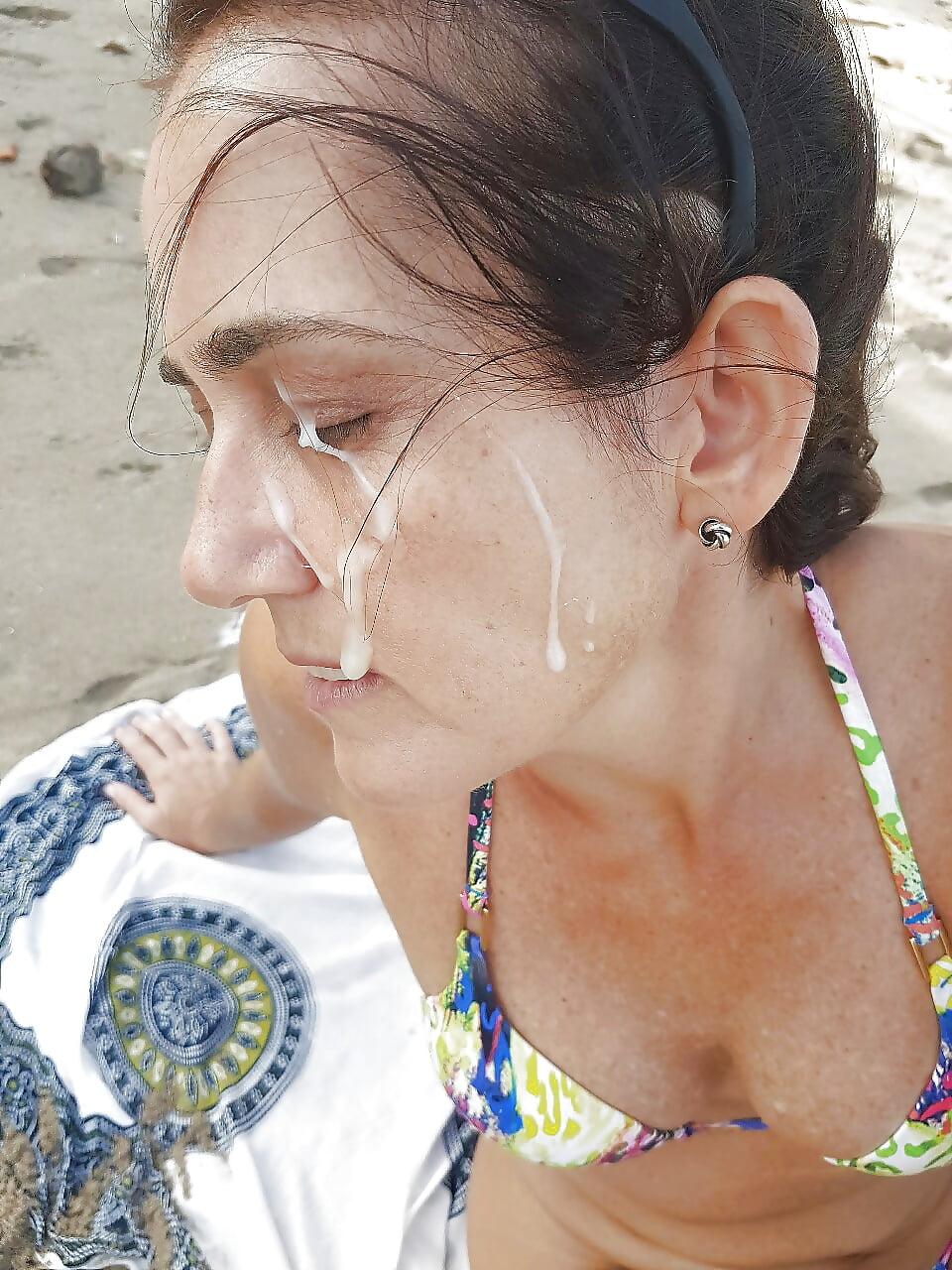 beach-cum-facial-older-women-amateur-sex-videos
