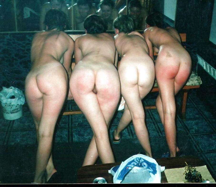 Русские бабы порно советская баня — 3