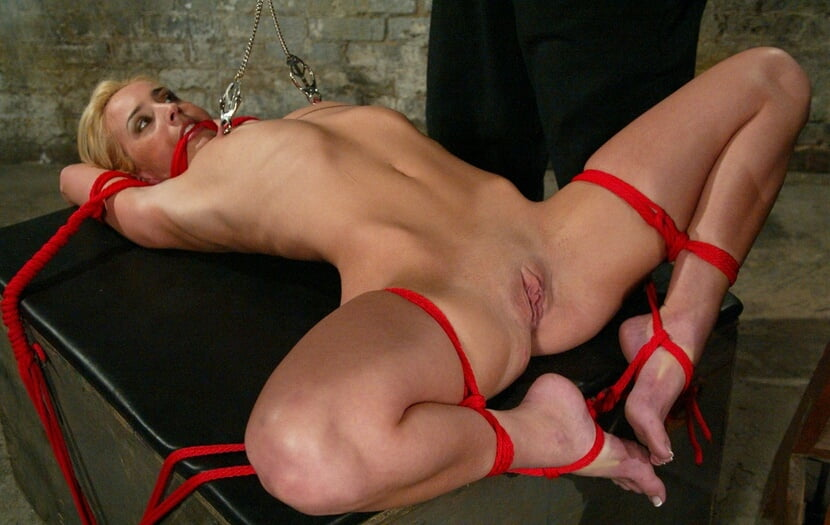 Muscle tied up chicks sex, studying sex