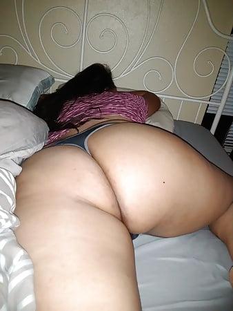 bbw Huge booty latina