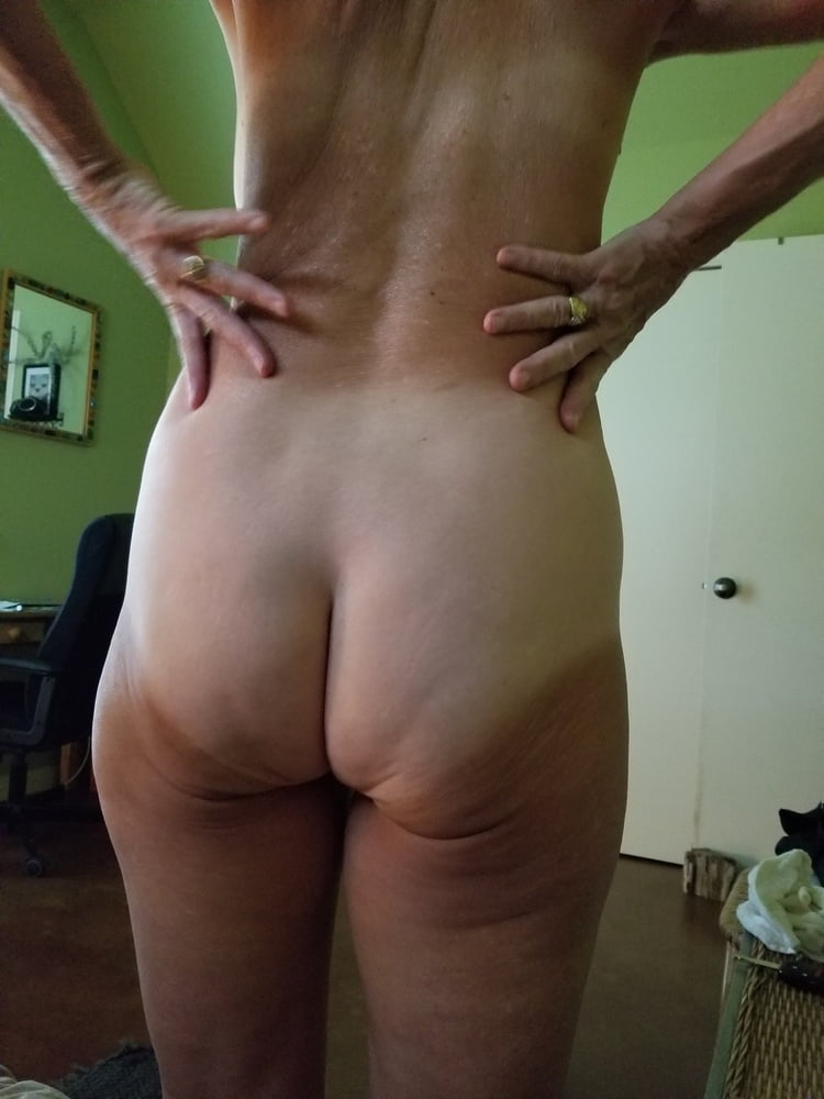 skinny flat coopertone gilf butt pics xhamster com
