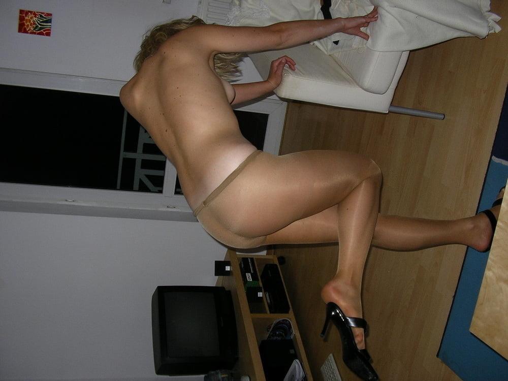 I love lady tofik - 58 Pics