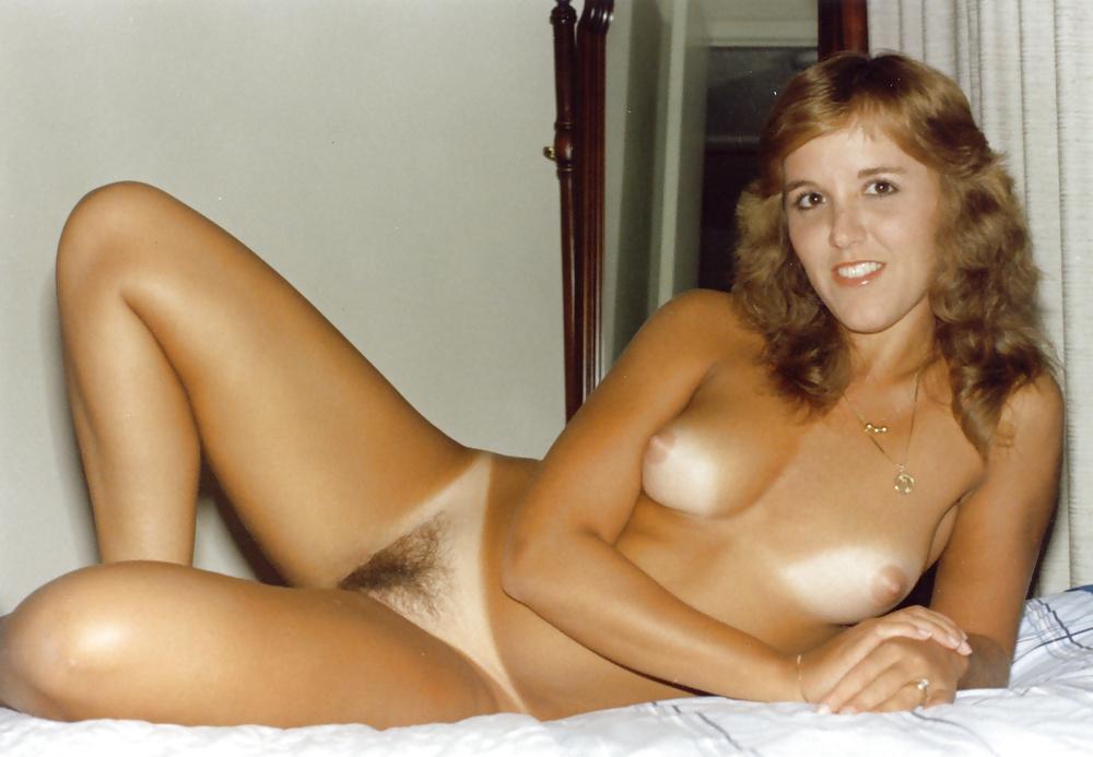Scene beautiful naked hairy amateur tan lines lesbian latinas