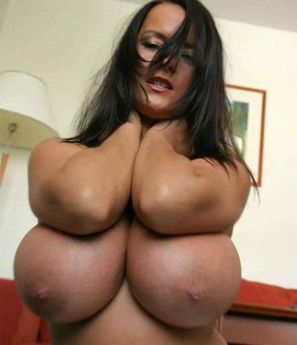 Asian big boobs pics dvd and download streaming