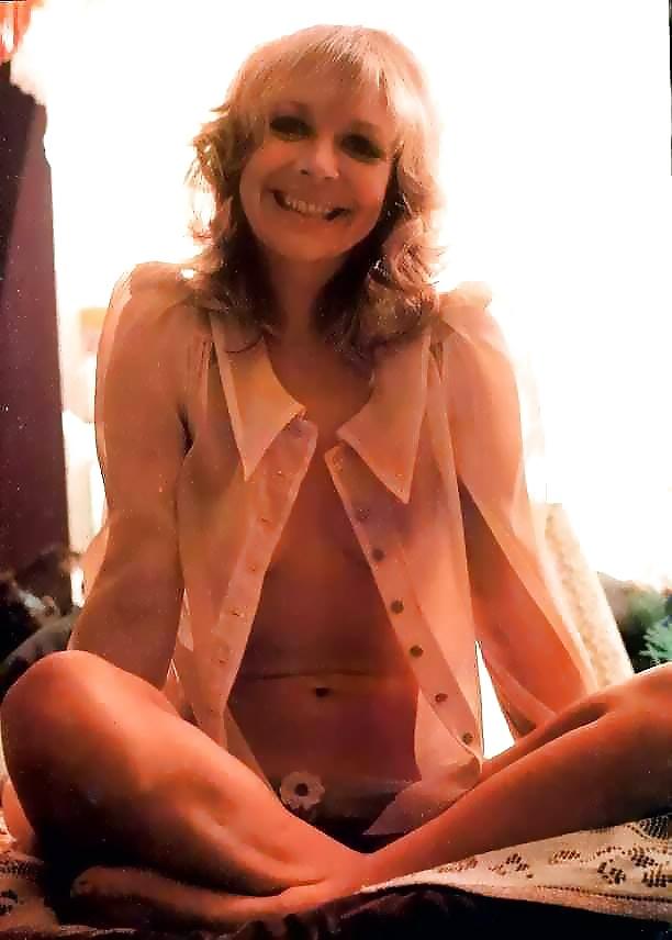 Erotica Katy Manning nude (82 pictures) Selfie, 2018, cameltoe