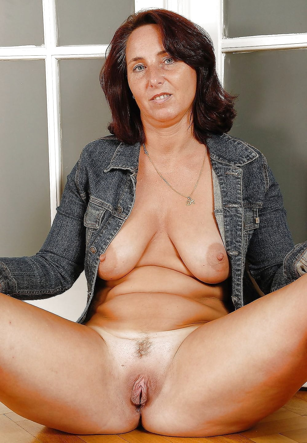 denver-co-mature-women-dark-naked-women