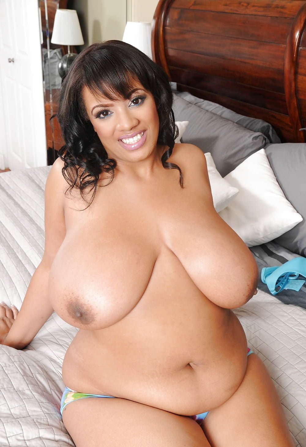Betty blac naked forced